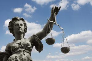 § 228 StGB: Welche Voraussetzungen müssen erfüllt sein?