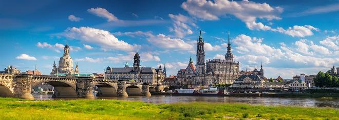 Finden Sie den richtigen Anwalt für Strafrecht in Dresden.