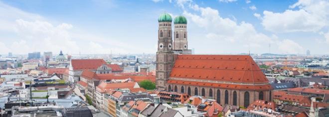 Anwalt für Strafrecht München: Empfehlenswerte Kanzleien