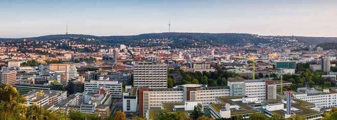 Finden Sie den richtigen Anwalt für Strafrecht in Stuttgart.