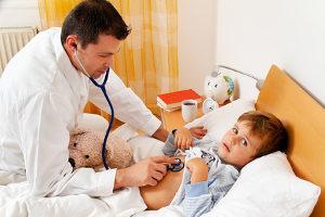 Die Arzthaftung setzt einen Behandlungsfehler und einen Gesundheitsschaden voraus.