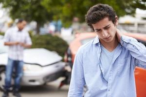Jugendliche unter 18 gelten aufgrund der bedingten Schuldfähigkeit nicht automatisch auch immer als schuldunfähig.