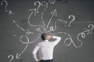 Es fließen verschiedene Aspekte in die richterliche Bestimmung vom Schmerzensgeld bei einer Platzwunde am Kopf ein.