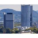 Strafrecht Kanzlei Bonn