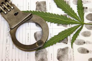 Dringender Tatverdacht: Er stellt nur eine von drei Verdachtsstufen im Strafrecht dar.