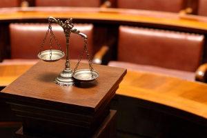 Ermittlungskosten im Strafverfahren: Wer muss zahlen?
