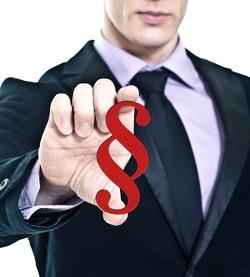 Über die Ersatzfreiheitsstrafe können die Schulden durch Geldstrafen abgegolten werden.