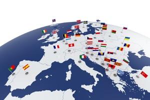 In zahlreichen EU-Staaten ist die Genitalverstümmelung explizit strafbar.