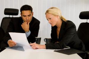Benötigen Sie einen Rechtsanwalt oder Fachanwalt für Strafrecht in Dortmund?