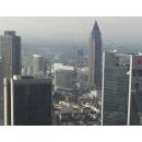 Strafrecht Kanzlei Frankfurt am Main