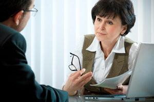 Gerichtkosten im Strafverfahren: Bei einer Berufung gelten andere Gebührensätze.