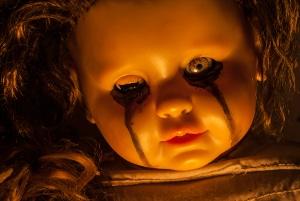 Gewalt an Frauen, Männern und Kindern: Viele Opfer leiden im Stillen.