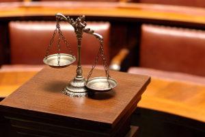 """Hinreichender Tatverdacht: Was bei """"Aussage gegen Aussage"""" passiert, erfahren Sie hier."""
