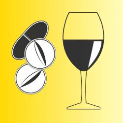 Körperverletzung unter Einfluss von Alkohol: Bedeutet das immer Strafmilderung?