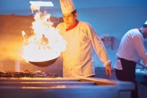 Lebensmittelvergiftung: Anspruch auf Schadensersatz ergibt sich aus verschiedenen Vorschriften.