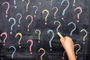 Wann gilt Microblading als verpfuscht?