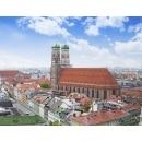 Strafrecht Kanzlei München