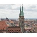 Strafrecht Kanzlei Nürnberg