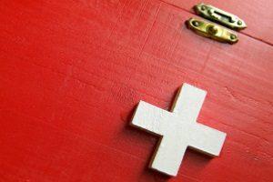Kann ein Patient Schmerzensgeld von einem Zahnarzt einfordern?