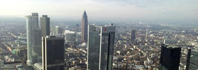 Finden Sie den richtigen Rechtsanwalt für Strafrecht in Frankfurt.