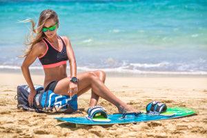 Schmerzensgeld für entgangene Urlaubsfreude gleicht den immateriellen Schaden der vertanen Urlaubszeit aus.