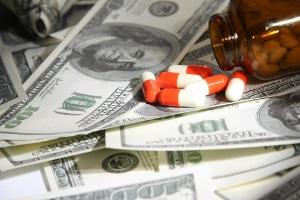 Schmerzensgeld für eine Fraktur gibt es nur in den gesetzlich geregelten Fällen.