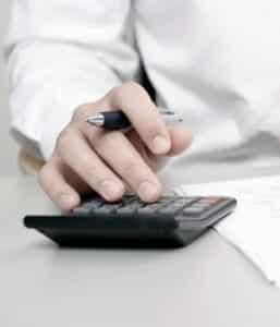 Es ist nicht möglich, beim Schmerzensgeld die Höhe nach einer Formel zu errechnen.