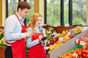 Schmerzensgeld: Lebensmittelvergiftung durch Produkte aus dem Supermarkt? Bewahren Sie Ihren Kassenbon auf!