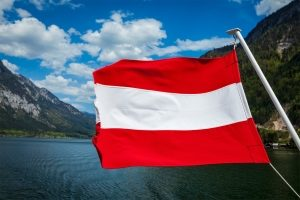 Schmerzensgeld in Österreich dient dem Ausgleich immaterieller Schäden.
