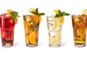 Absolute Schuldunfähigkeit bei Alkohol? 3,0 Promille gelten als Richtwert.