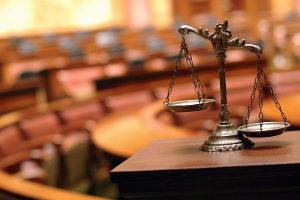 In der Rechtsprechung finden sich zahlreiche Sonderfälle für die KV mit Todesfolge.