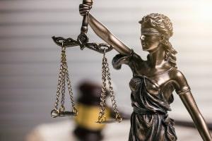 Die Voraussetzungen für die Strafbarkeit des Versuchs sind in den §§ 12 - 14 StGB geregelt.