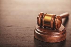 Wann wird eine Strafe auf Bewährung gewährt?