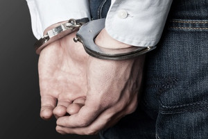 Die Strafe für Körperverletzung richtet sich nach dem jeweiligen Grad und der Schuldhaftigkeit des Beschuldigten.
