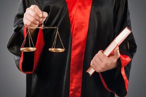 Die Strafe für eine vorsätzliche Körperverletzung richtet sich nach dem jeweilig zugrundeliegenden Paragraphen.