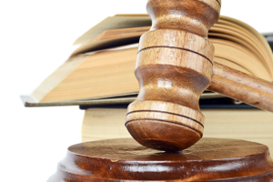 Im Strafrecht ist die Beurteilung von Notwehr nicht immer sofort eindeutig möglich.