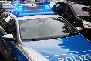 Strafverfolgung: Hier ermitteln Polizei und Staatsanwaltschaft.