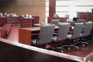 Strafverfolgung und Strafzumessung: Was bedeutet das?