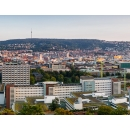Strafrecht Kanzlei Stuttgart