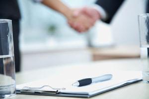 Täter-Opfer-Ausgleich (TOA): Wann ist die außergerichtliche Vereinbarung möglich?