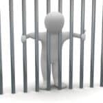 Vorsätzliche Körperverletzung Strafmaß