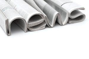 Herabwürdigende, nicht beweisbare Anschuldigungen in der Presse können als üble Nachrede ein Schmerzensgeld begründen.