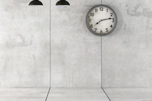Untersuchungshaft: Wie lange können Beschuldigte festgesetzt werden?