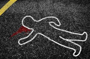 Bei gravierenden Verstößen wie schwerer Körperverletzung und Totschlag ist die Untersuchungshaft die Regel.