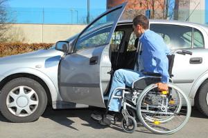 Für eine versuchte schwere Körperverletzung kann im Ausnahmefall auch eine Geldstrafe verhängt werden.