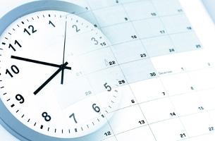 Auch der Zeitablauf spielt bei einer Notwehr eine tragende Rolle.