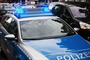 Zivilcourage: Die Polizei berät, um gegen den mangelnden Bürgermut vorzugehen.